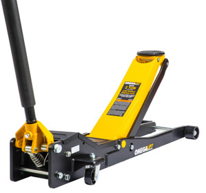 Floor Jacks Canada S Source For Automotive Equipment