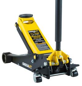 Floor Jacks | Canada's Source For Automotive Equipment