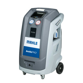 Mahle Acx2280 Arcticpro R1234yf Refrigerant Handling System Canada S Source For A C Service Equipment