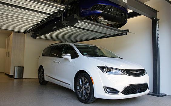 jack for quickjack shop best car or garage portable uk system lift
