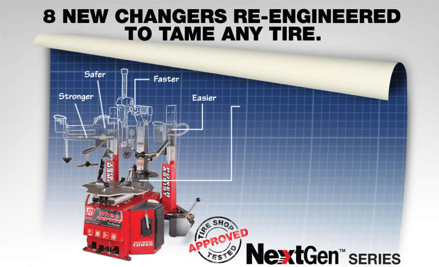 NextGen-Tire-Changers.jpg
