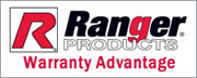 Ranger Warranty Advantage