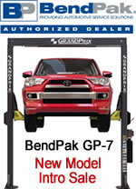 bendpak-gp7-deal