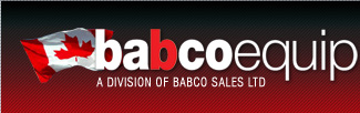 Babco Equipment - Automotive Service Equipment